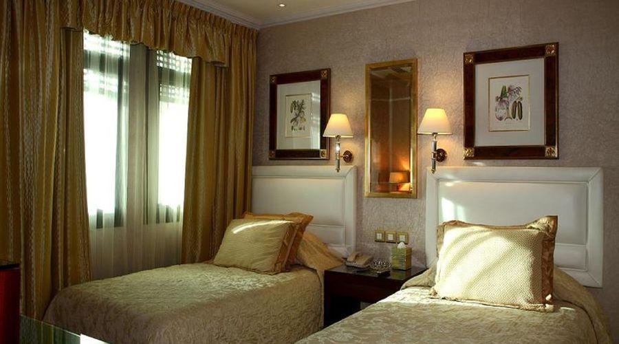فندق أوبروى-2 من 33 الصور