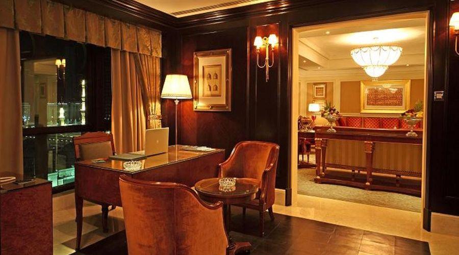 فندق أوبروى-29 من 33 الصور