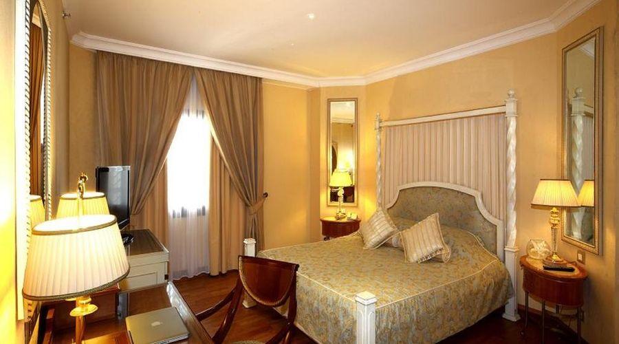 فندق أوبروى-31 من 33 الصور