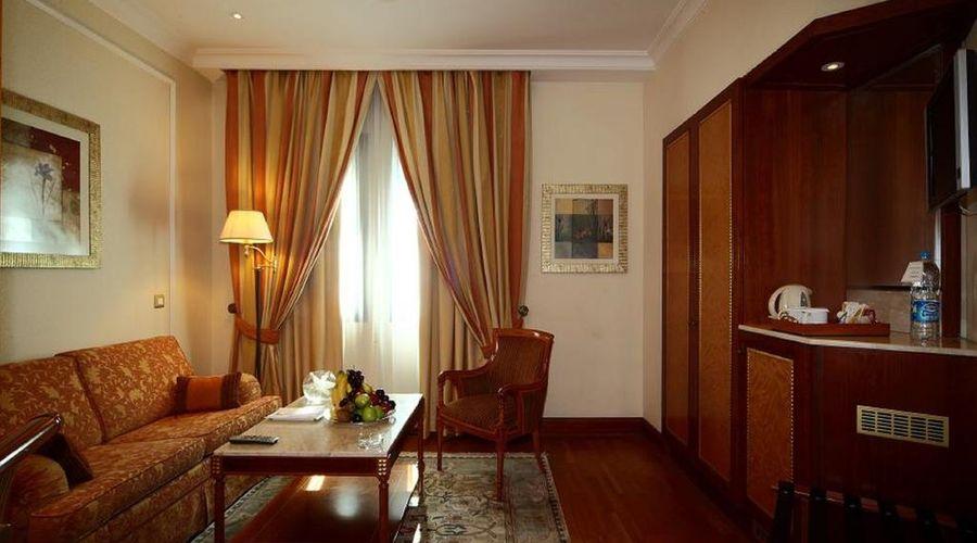 فندق أوبروى-32 من 33 الصور