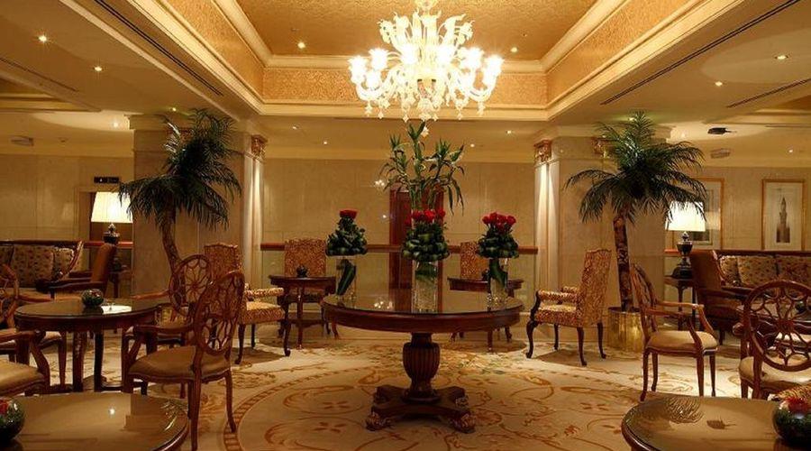 فندق أوبروى-33 من 33 الصور