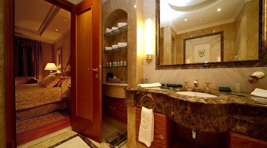 فندق أوبروى-13 من 33 الصور