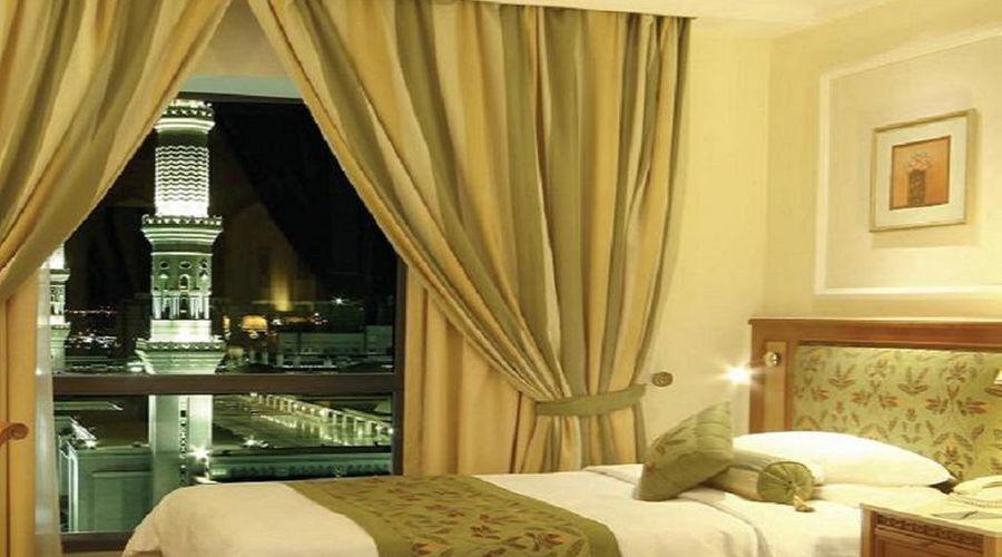 فندق أوبروى-4 من 33 الصور