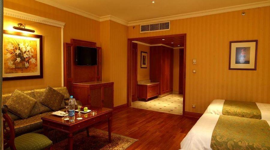 فندق أوبروى-6 من 33 الصور