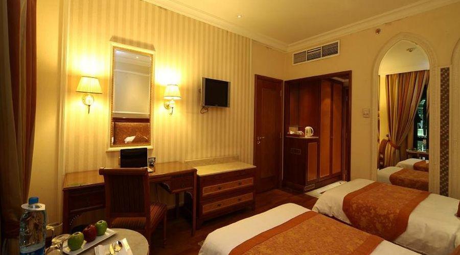 فندق أوبروى-7 من 33 الصور
