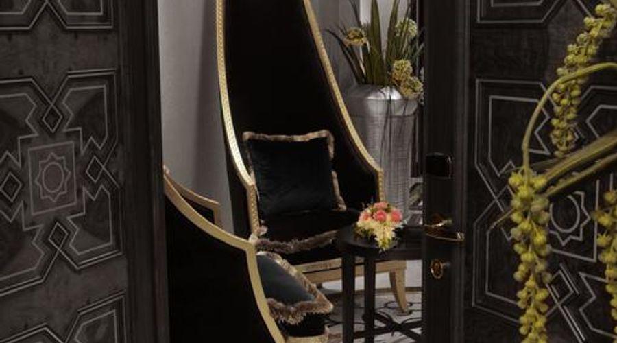 Rove Al Madinah Hotel-10 of 30 photos