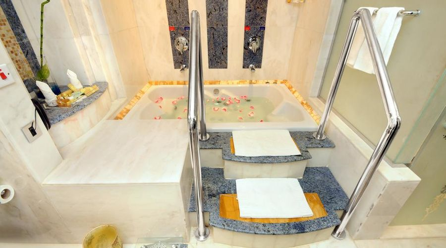 Rove Al Madinah Hotel-12 of 30 photos