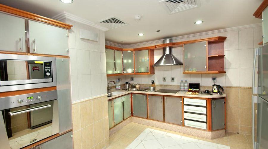 Rove Al Madinah Hotel-13 of 30 photos