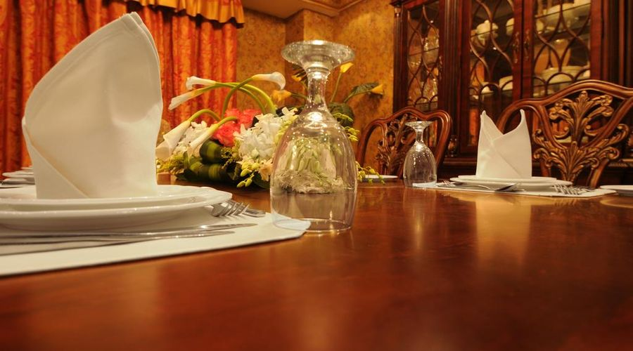 Rove Al Madinah Hotel-14 of 30 photos