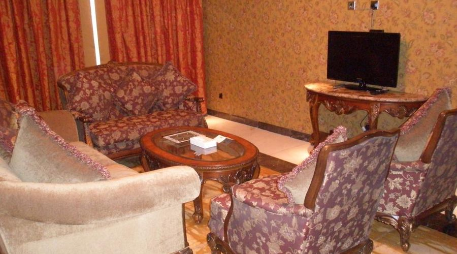 Rove Al Madinah Hotel-19 of 30 photos