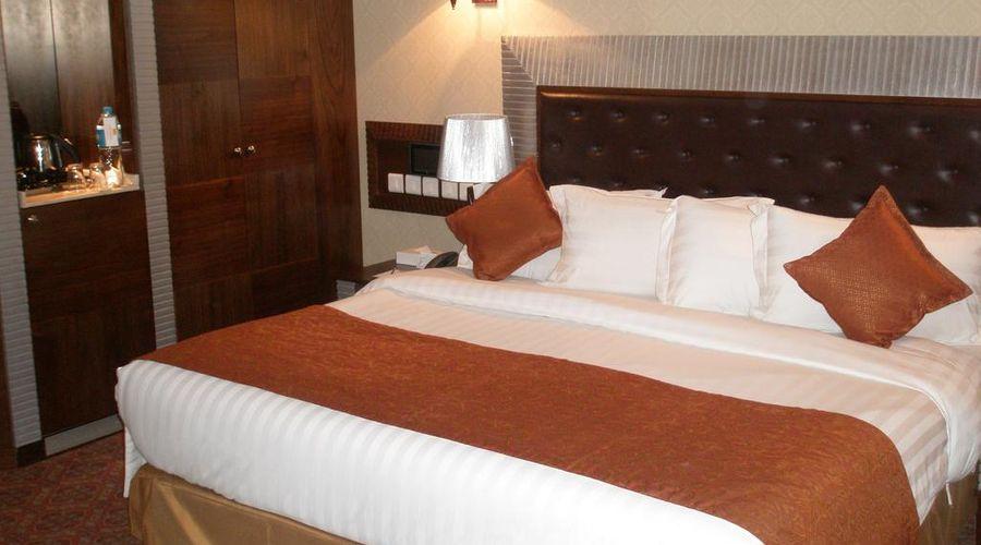 Rove Al Madinah Hotel-20 of 30 photos