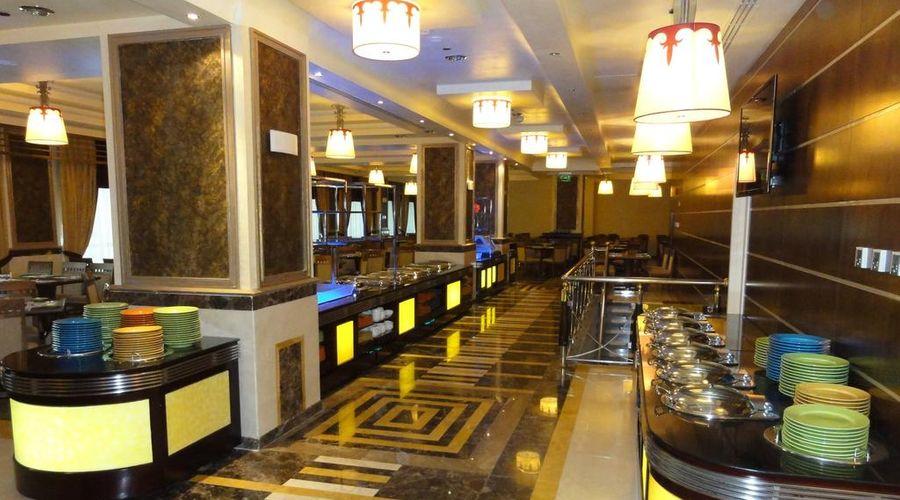 Rove Al Madinah Hotel-21 of 30 photos