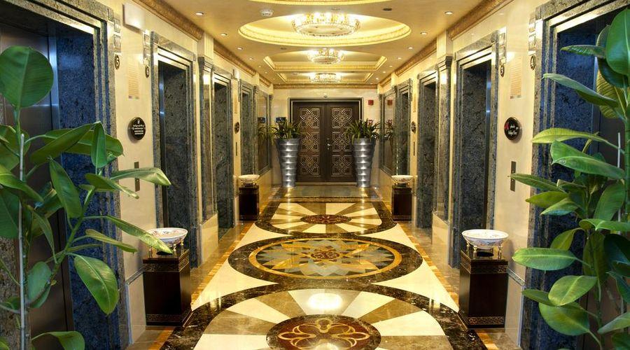 Rove Al Madinah Hotel-23 of 30 photos