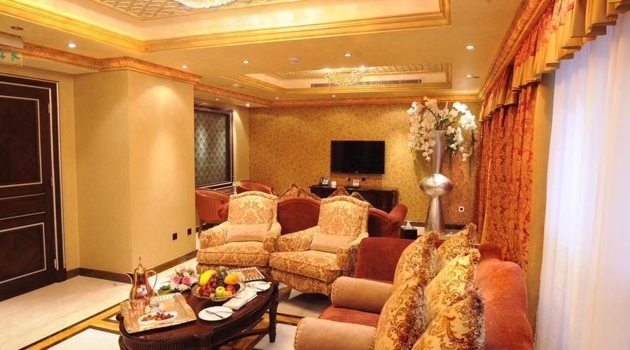 Rove Al Madinah Hotel-25 of 30 photos