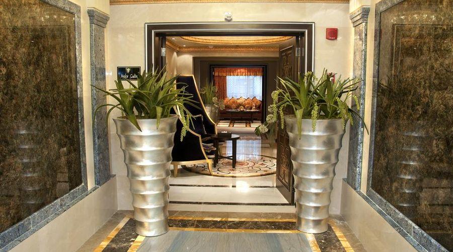 Rove Al Madinah Hotel-26 of 30 photos