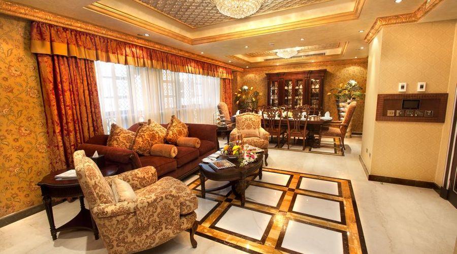 Rove Al Madinah Hotel-28 of 30 photos