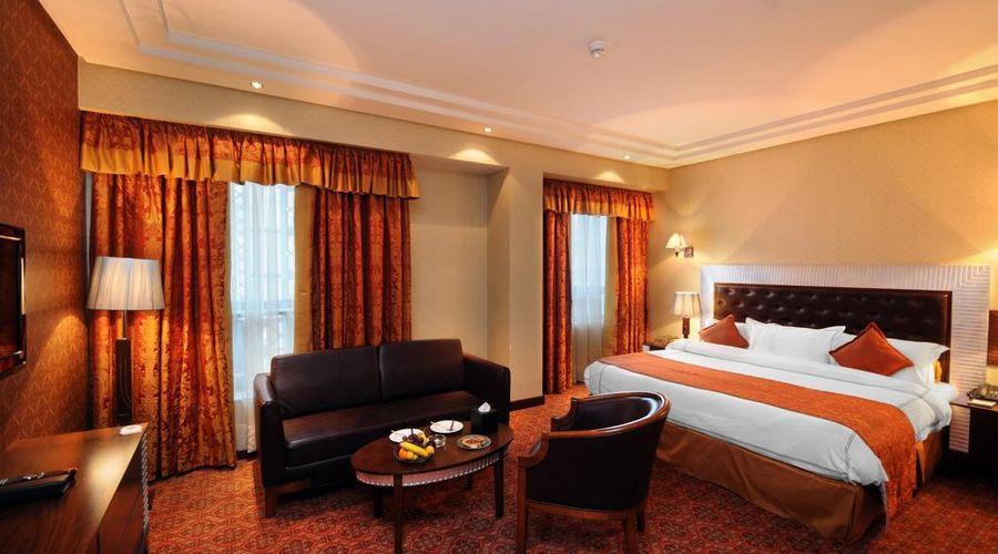 Rove Al Madinah Hotel-3 of 30 photos