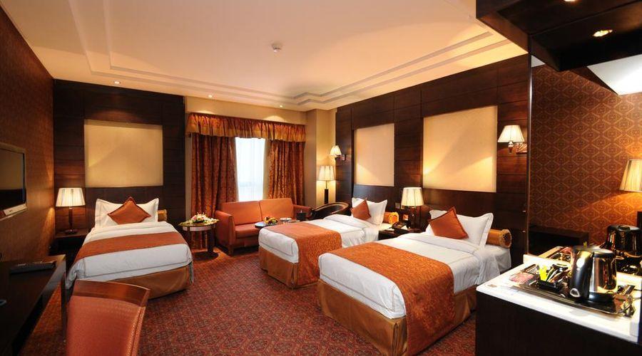 Rove Al Madinah Hotel-5 of 30 photos