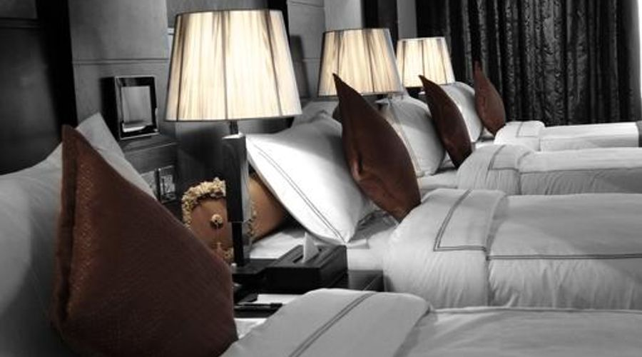 Rove Al Madinah Hotel-6 of 30 photos