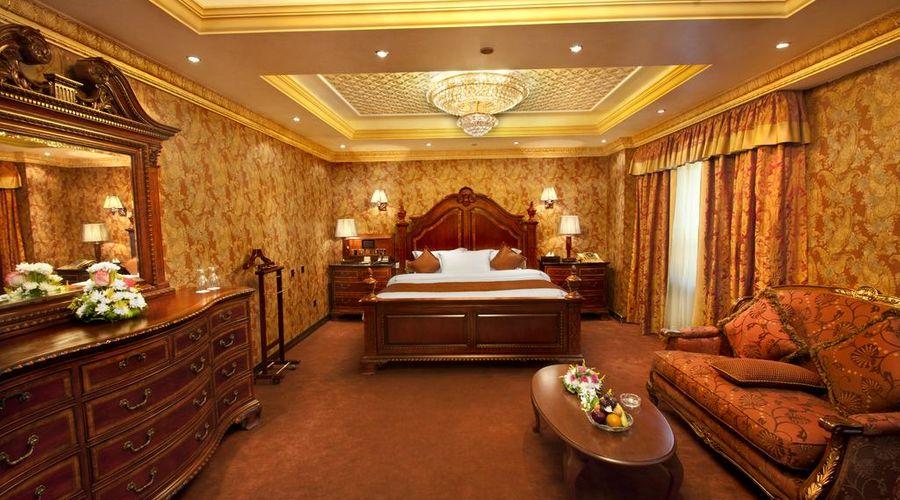 Rove Al Madinah Hotel-8 of 30 photos