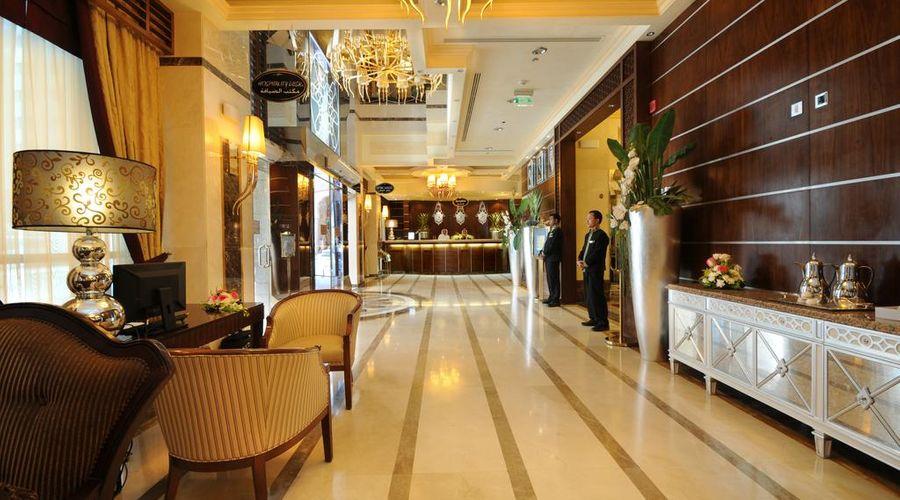 Rove Al Madinah Hotel-9 of 30 photos