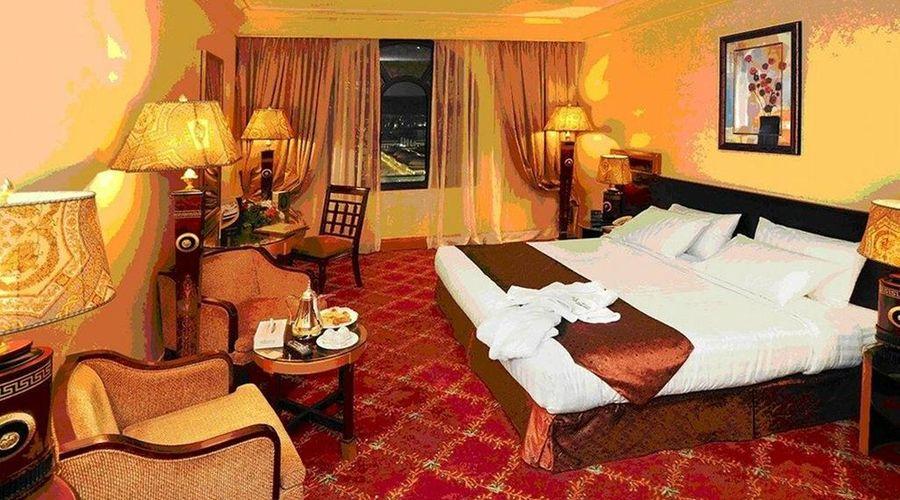 فندق الحرم - الروضة-8 من 25 الصور