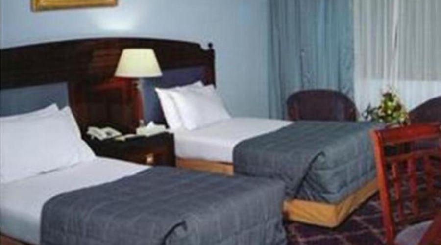 فندق الحرم - الروضة-9 من 25 الصور