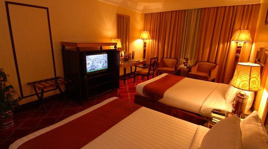فندق الحرم - الروضة-11 من 25 الصور