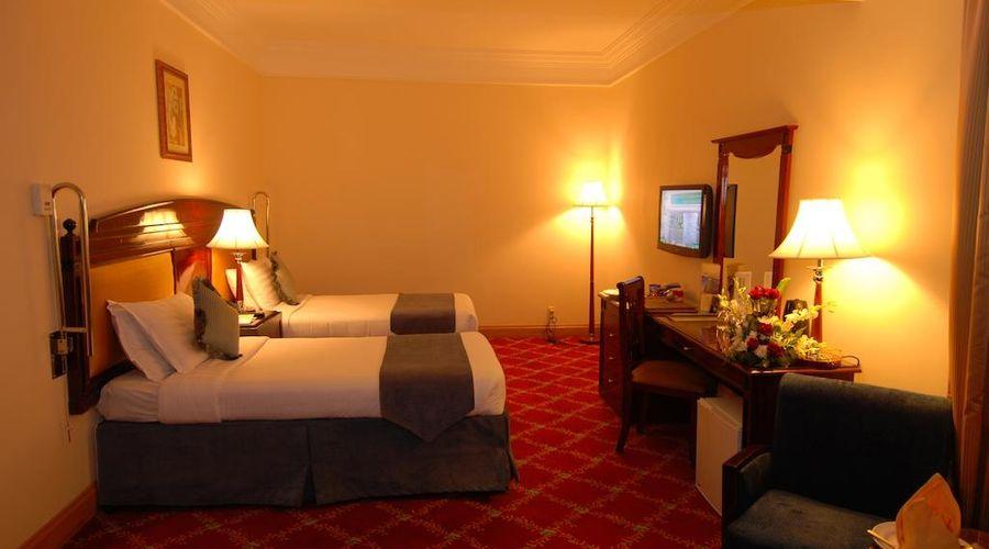فندق الحرم - الروضة-13 من 25 الصور