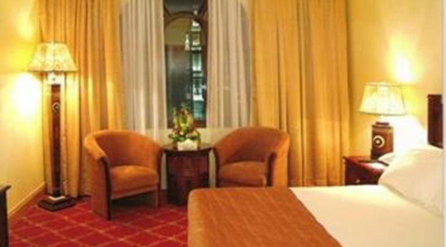 فندق الحرم - الروضة-2 من 25 الصور