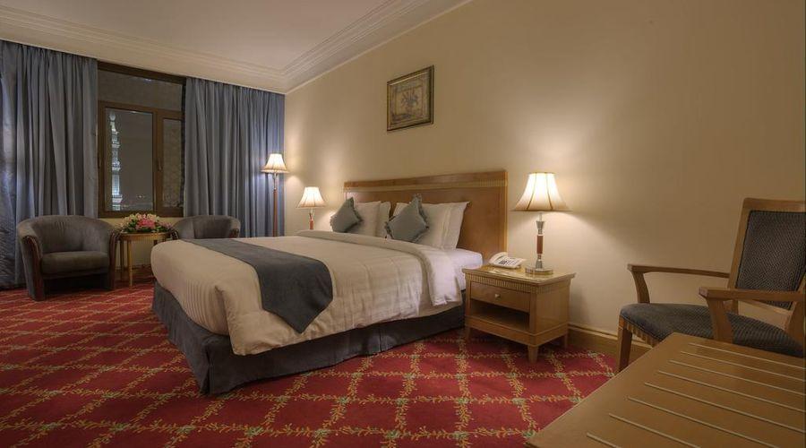 فندق الحرم - الروضة-16 من 25 الصور