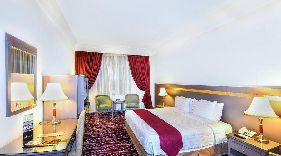 فندق الحرم - الروضة-17 من 25 الصور