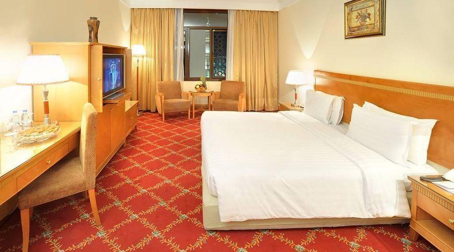 فندق الحرم - الروضة-19 من 25 الصور