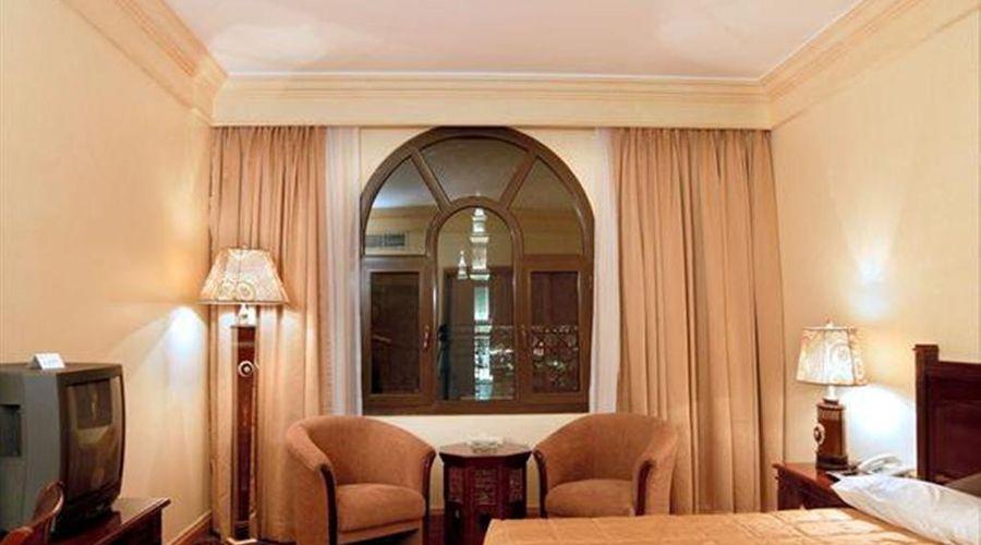 فندق الحرم - الروضة-22 من 25 الصور