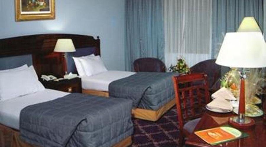 فندق الحرم - الروضة-3 من 25 الصور