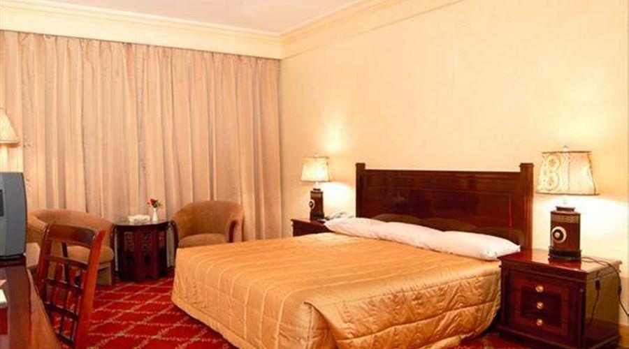 فندق الحرم - الروضة-4 من 25 الصور