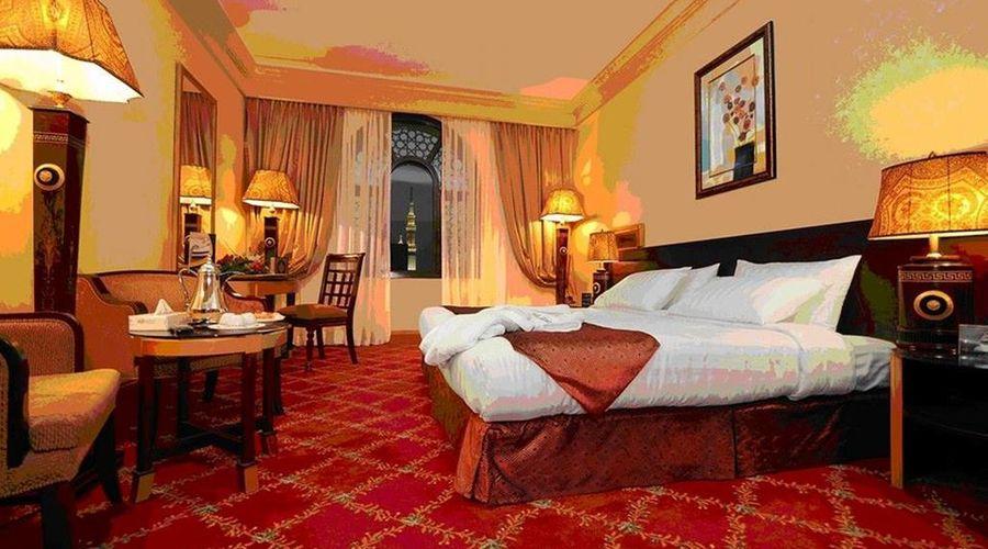 فندق الحرم - الروضة-7 من 25 الصور