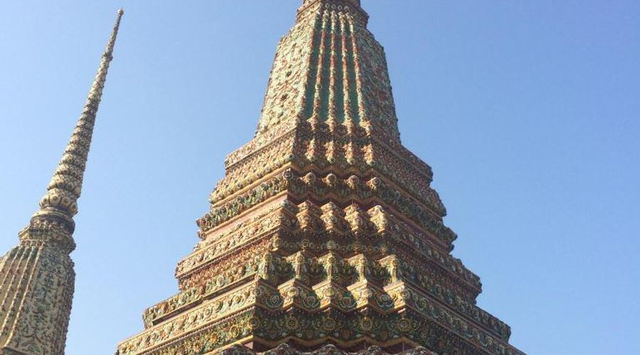 AVANI Atrium Bangkok-46 of 36 photos