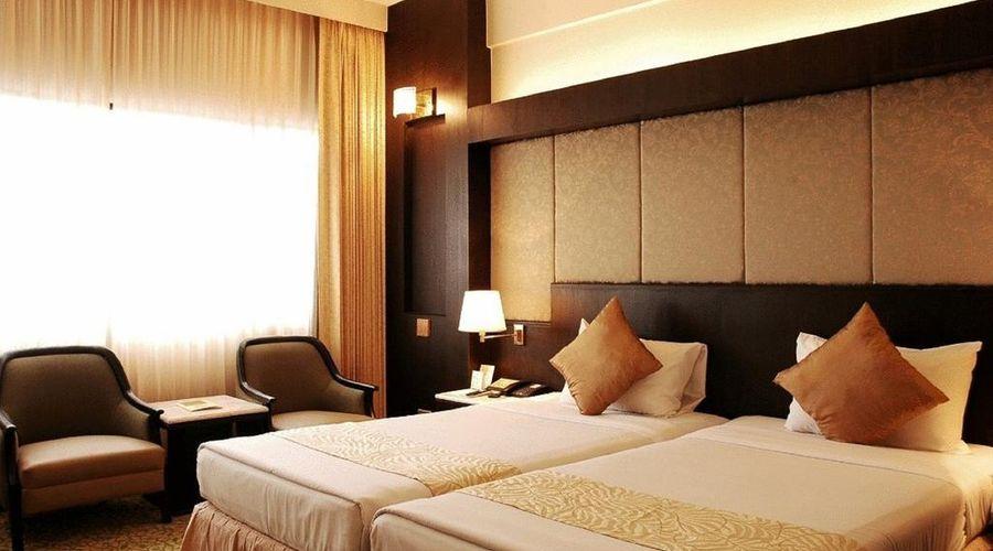 فندق آسيا بانكوك-7 من 27 الصور