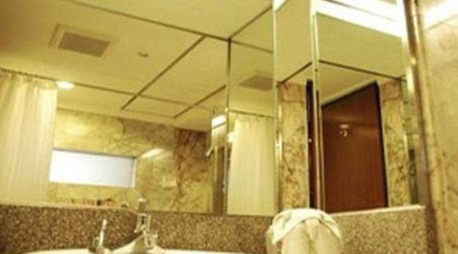فندق آسيا بانكوك-19 من 27 الصور