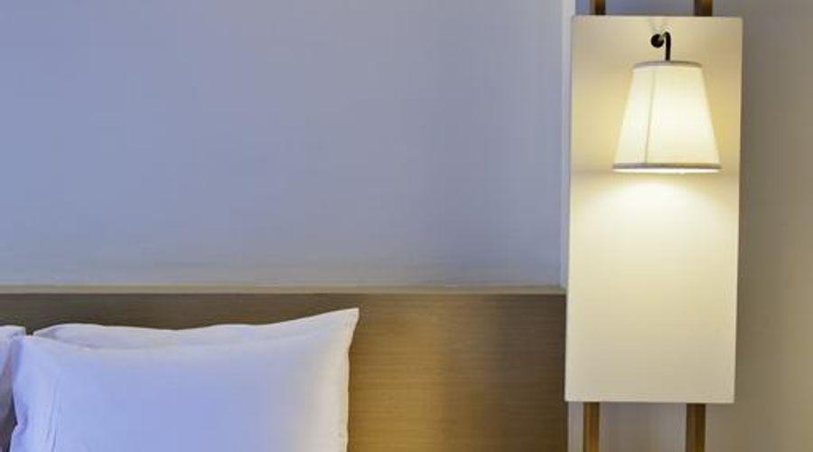 فندق ترينيتي سيلوم-19 من 23 الصور