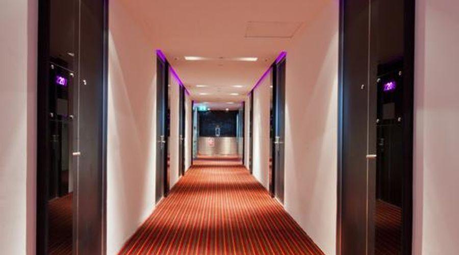 فندق ترينيتي سيلوم-3 من 23 الصور