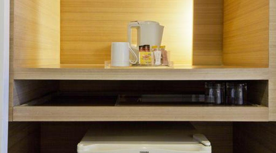 فندق ترينيتي سيلوم-20 من 23 الصور