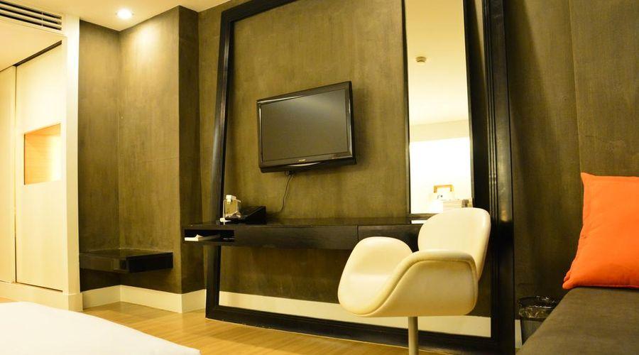 فندق ترينيتي سيلوم-10 من 23 الصور