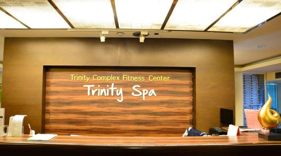فندق ترينيتي سيلوم-12 من 23 الصور