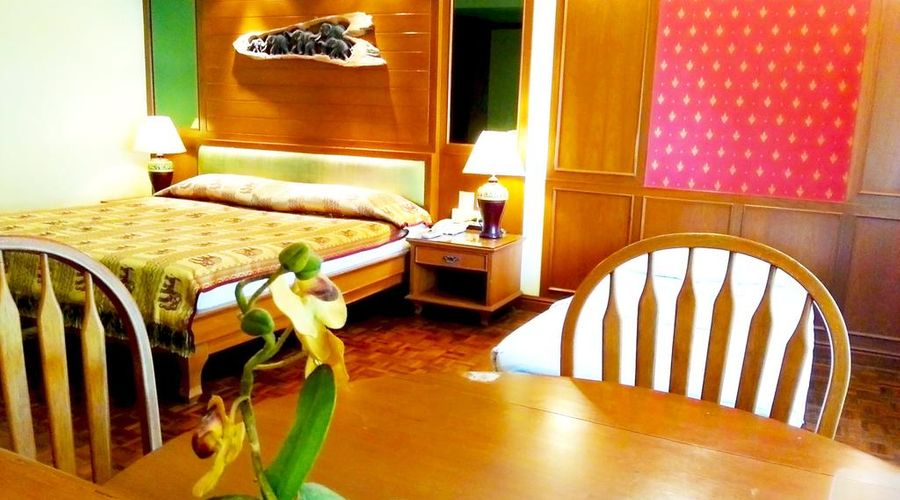 Royal Ivory Sukhumvit Nana by Compass Hospitality-9 of 29 photos