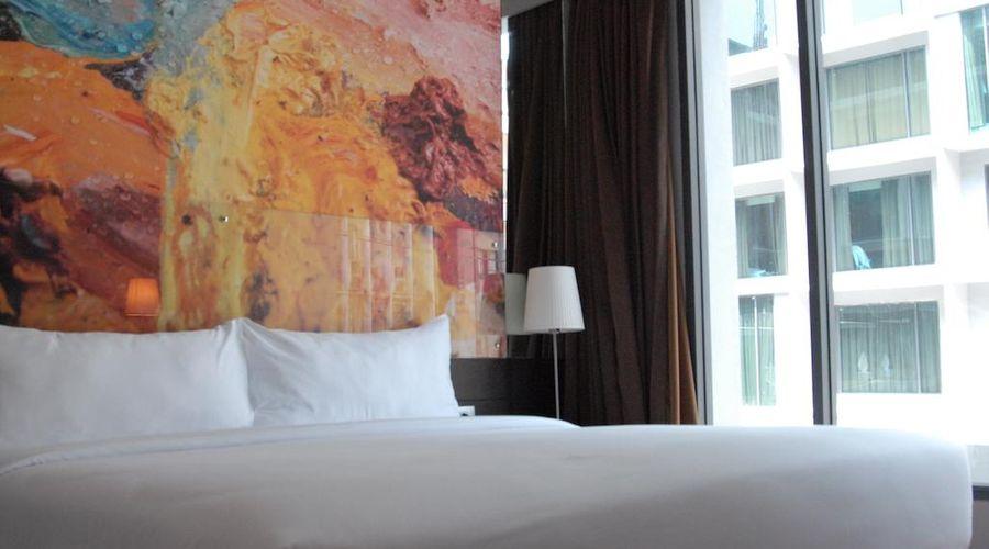 فندق ما-6 من 32 الصور