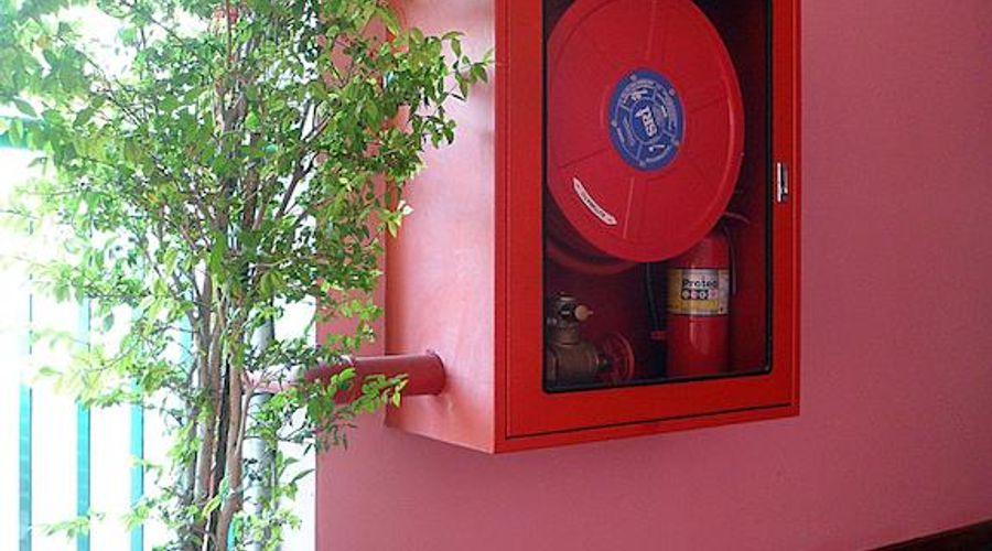 فندق بونسيري بليس بانكوك-8 من 31 الصور