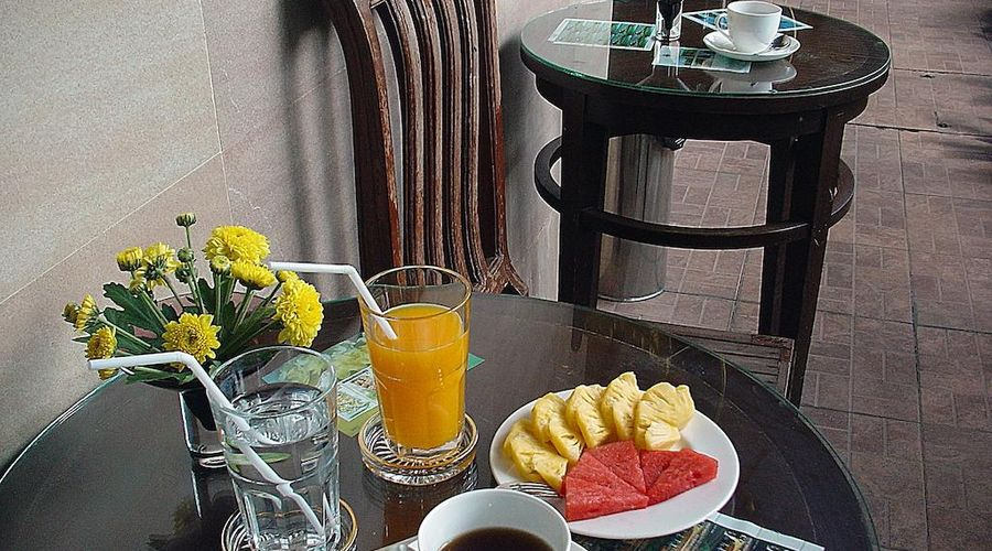 فندق بونسيري بليس بانكوك-2 من 31 الصور
