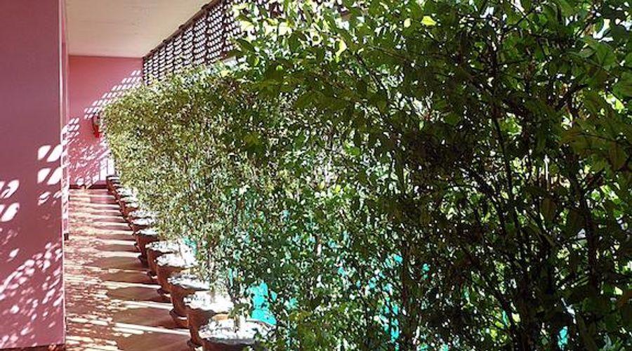 فندق بونسيري بليس بانكوك-5 من 31 الصور